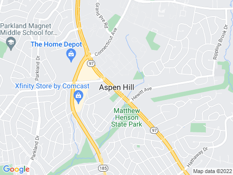 Payday Loans in Aspen Hill